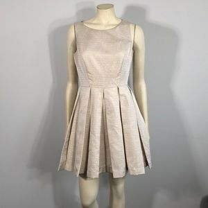 Forever 21 party dress xs